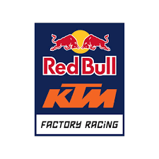 ama motocross logo red bull ktm factory racing red bull shop us