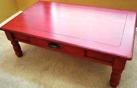 coffee table painted coffee table ideas excellent images concept