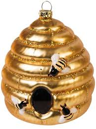 25 unique unique ornaments ideas on diy