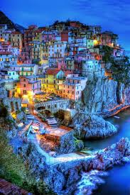 best 25 travel destinations ideas on world places to