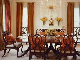 inspiration design board traditional dining room with red u0026 gold