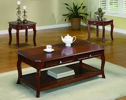 furniture excellent and perfect furniture design with costco