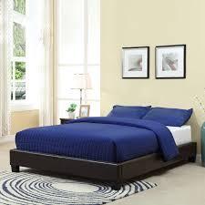 Bedroom Furniture Portland Bedroom Modus Garden Furniture Modus Nevis Storage Bed Nevis