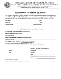159774255474 formatting a letter word vaccine exemption letter