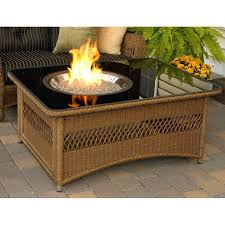 Outdoor Natural Gas Fire Pit Mid Century Patio Chairs Small Outdoor Propane Fire Pit Screen