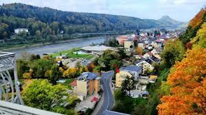 Therme Bad Schandau Toskana Therme In Bad Schandau U2022 Holidaycheck