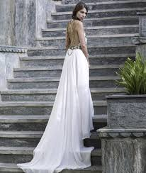 grecian wedding dress designer wedding dresses vintage style wedding dresses grecian