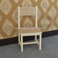 turkish style wooden white dressing table selling home