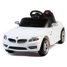 bmw battery car for best ride on cars bmw z 4 battery powered battery