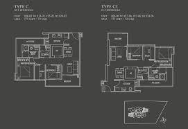 casa clementi floor plan freehold 999 condo u2013 my property agent hotline 65 82186950