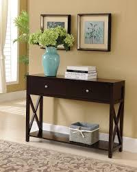 small furniture www adclubfw org i 2018 04 small sofa table furnit