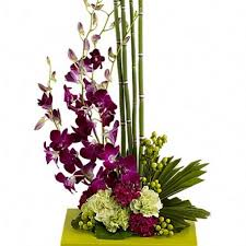 Flower Delivery Syracuse Ny - huntington florist flower delivery by funky flower shop