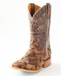 tin haul boots s size 11 tin haul s plated boots my addiction