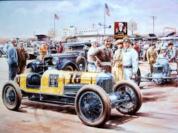 old cars drawings nice old cars hq pictures collection vol 1 14 работ картины