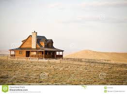 old western ranch building stock photography image 8195812