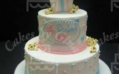 ballerina baby shower cake best ballerina baby shower cake topper cake decor food photos