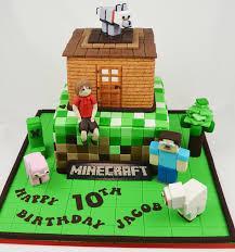 minecraft birthday cake ideas minecraft cakes birthday cakes cake minecraft and minecraft