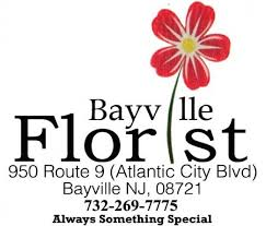 local florist always something special florist local bayville nj florist real