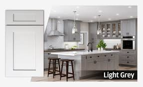 images of grey kitchen cabinets wholesale light grey cabinets kitchen kitchen cabinets