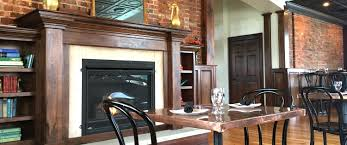 100 nu look home design cherry hill nj sometimes foodie