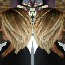 medium length swing hair cut image result for medium length bob hairstyle with layers thin hair