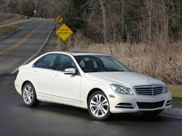 mercedes dealership inside review 2012 mercedes benz c300 4matic the truth about cars