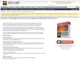 zencart sellware sell on amazon ebay netsuite shopify
