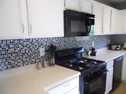 kitchen ideas kitchen wall tile kitchen floor tile designs ideas kitchen wall tile designs