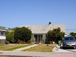 Monroe S House Marilyn Monroe U0027s Childhood Home Iamnotastalker