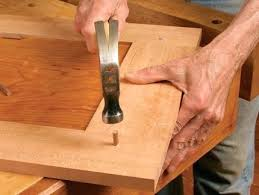 how to fix a warped cabinet door warped cabinet door follow furniture maker christian tips for dead