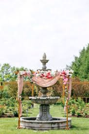 wedding arches in edmonton wedding arch kijiji in edmonton area buy sell save with