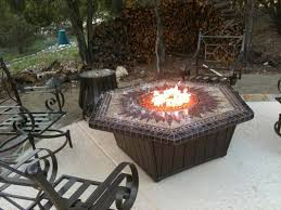 target fire pit table target home folding fire pit fire pit landscaping ideas design