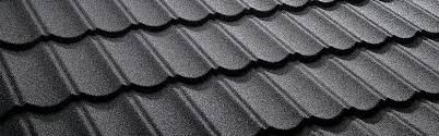 Lightweight Roof Tiles Decra Plus Lightweight Roofing Tiles A Unique Anti Vandal Roof