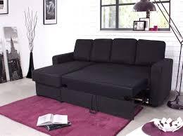 bon coin canape lit canapé canapé gigogne nouveau ides de dcoration pour le bon coin