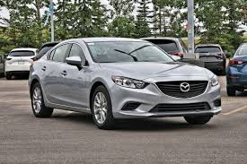 new and used mazda dealership in calgary kramer mazda