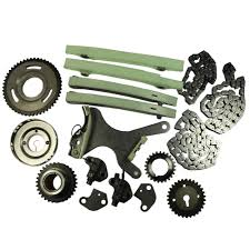 durango jeep 2000 timing chain kit fit for 1999 2004 dodge durango jeep grand