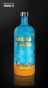 absolut vodka design amazing absolut vodka inspiration abduzeedo design inspiration