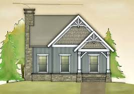 small cottage floor plans tiny cottage designs small cottage floor plan cottage tiny house