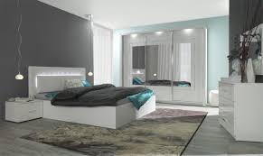 schlafzimmer einfach schlafzimmer komplett ideen graziös