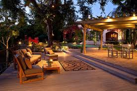 backyard inspiration dreamy outdoor backyard living spaces and inspiration wonder forest