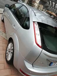 porta portese auto usate privati ford gpl metano auto usate e km0 a roma e lazio portaportese it
