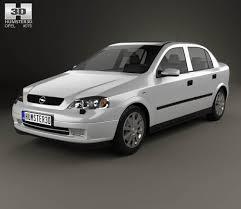 opel vectra 2004 interior opel 3d models hum3d