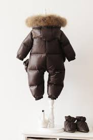 aliexpress 2017 fashion winter newborn winter jackets