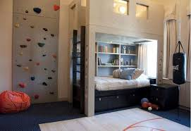 Charming Ideas Creative Ideas For Bedrooms Magnificent  Super - Creative bedroom ideas