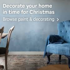 Homebase Decorating Homebase Decorate Your Home In Time For Christmas Milled