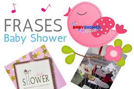 regalos para baby shower problemas baby shower