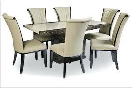 cheap dining room sets 100 cheap dining room sets 100 table sets cheap dinner