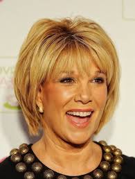 hairstyles for women with round faces over 60 tag short hairstyles for fine hair and round face over 60