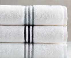 bath towel collections pottery barn