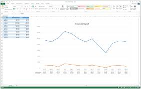 How To Do Excel Spreadsheets How To Export Excel Charts As Image Files Tekrevue